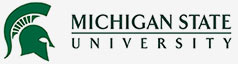 michigian-state-university