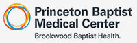 princeton-baptist-medical-center