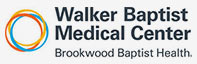walker-baptist-medical-center